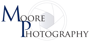 Moore Photography Inc.